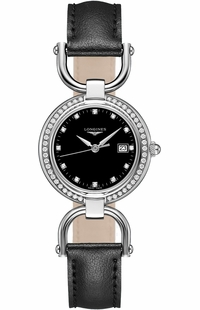 Longines Equestrian Collection L6.131.0.57.0