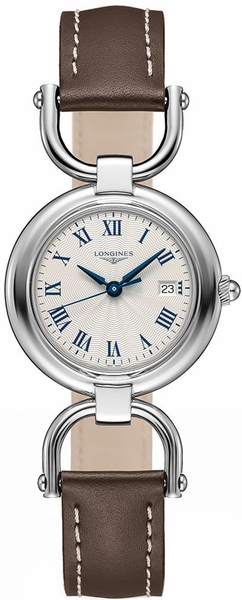Longines Equestrian Collection L6.131.4.71.2