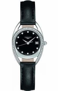 Longines Equestrian Collection L6.136.0.57.0
