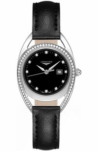 Longines Equestrian Collection L6.137.0.57.0