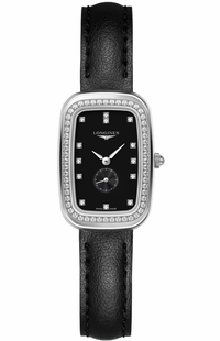 Longines Equestrian Collection L6.141.0.57.0
