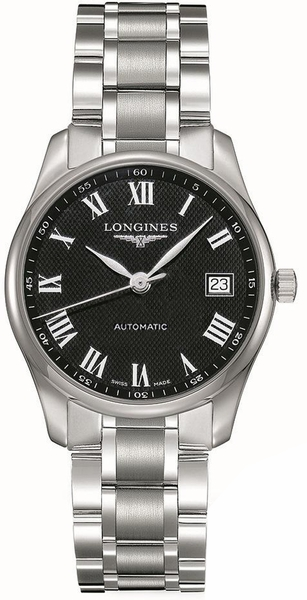 Longines Master Collection L2.518.4.51.6