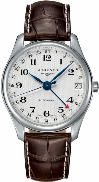 Longines Master Collection L2.718.4.70.3