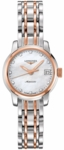 LONGINES WATCHES FOR WOMEN