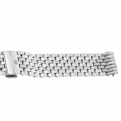 Michele 16mm Bracelet MS16GD235009