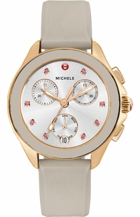 Michele Cape Chrono MWW27C000011