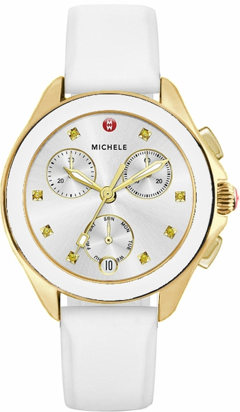 Michele Cape Chrono MWW27C000012