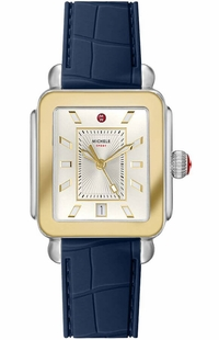 Michele Deco Collection