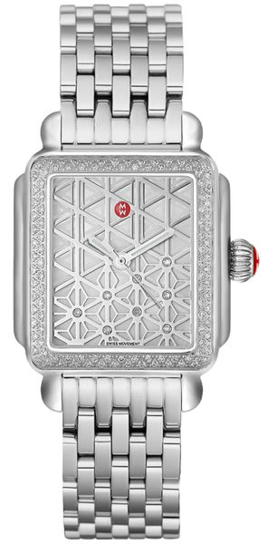 Michele Deco Diamond MWW06T000138