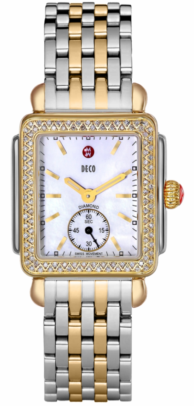 Michele Deco Mid MWW06V000023