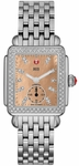 Michele Deco Mid MWW06V000079