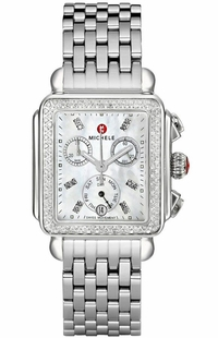 Michele Watch Sale
