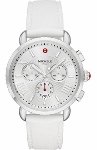 Michele Sport Collection