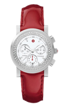 Michele Sport Collection Sport Sail MWW01C000004
