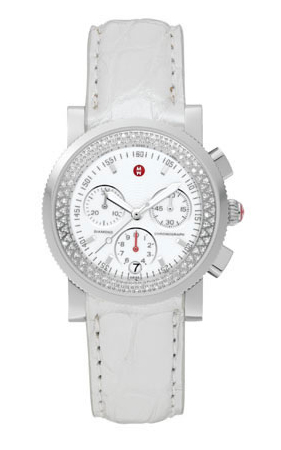 Michele Sport Collection Sport Sail MWW01C000006