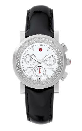 Michele Sport Collection Sport Sail MWW01C000009