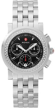 Michele Sport Collection Sport Sail MWW01C000012