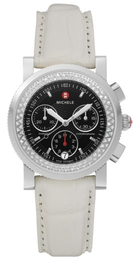 Michele Sport Collection Sport Sail MWW01C000014