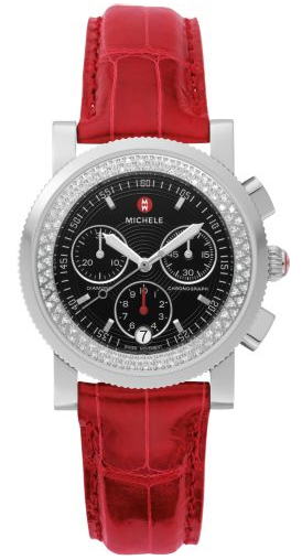 Michele Sport Collection Sport Sail MWW01C000015