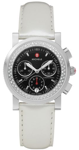 Michele Sport Collection Sport Sail MWW01C000020