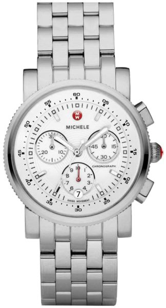 Michele Sport Collection Sport Sail MWW01C000021
