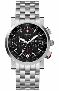 Michele Sport Collection Sport Sail MWW01C000022