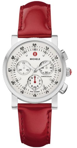 Michele Sport Collection Sport Sail MWW01C000032