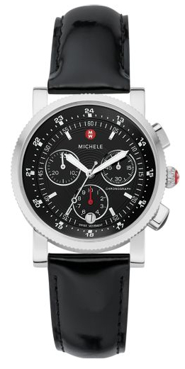 Michele Sport Collection Sport Sail MWW01C000033