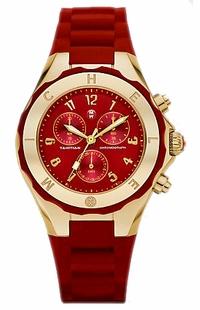 Michele Tahitian Jelly Bean MWW12F000085