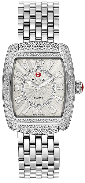 Michele Urban Mini MWW02A000573