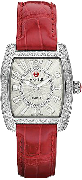 Michele Urban Mini MWW02A000576