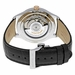 MontBlanc Heritage GMT Automatic Men's Watch 112541 - image 2