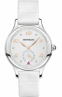 MontBlanc Princess Grace De Monaco Women's Watch 106499
