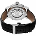 MontBlanc Star Black Dial Men's Watch 109285 - image 3