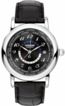 MontBlanc Star Men's Watch 109285