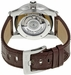 MontBlanc TimeWalker Date Silver Dial Men's Dress Watch 110338 - image 4
