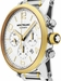 MontBlanc TimeWalker Chronograph 43mm Men's Watch 107320 - image 2