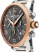 MontBlanc TimeWalker Chronograph 43mm Men's Watch 107321 - image 1