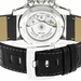 MontBlanc TimeWalker Chronovoyager UTC Automatic Men's Watch 107336 - image 3