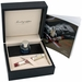 Montegrappa Excellentia Lech Walesa ISEAW2SL - image 1
