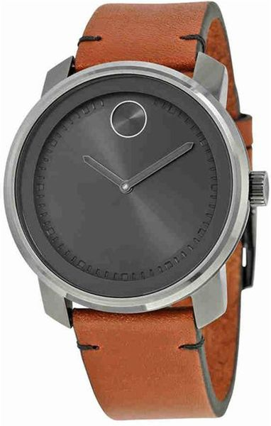 Movado Bold Men's Watch 3600366