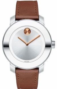 Movado Bold Women's Watch 3600379