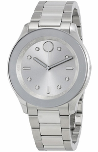 Movado Bold Women's Watch 3600415