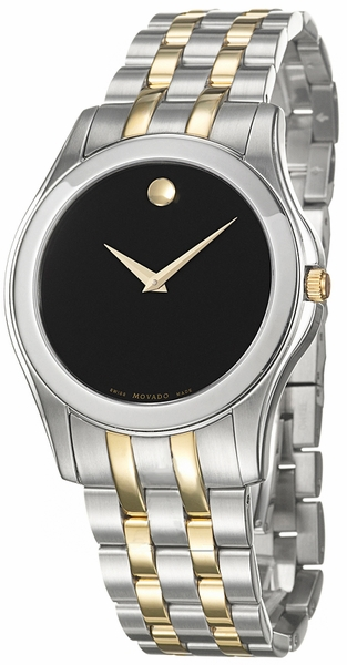 Movado Corporate Exclusive 0605975