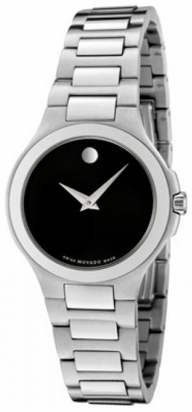 Movado Corporate Exclusive 0606164