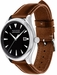 Movado Heritage Series Calendoplan Black Dial Men's Watch 3650001 - image 1