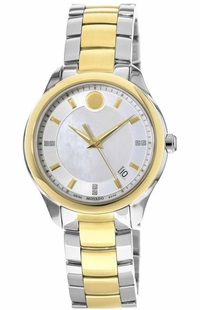 Movado Women's Watches Bellina 0606979