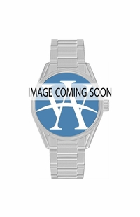 Omega Constellation 29mm Two Tone Women's Watch 131.20.29.20.53.001