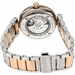 Omega De Ville Ladymatic Women's Watch 425.20.34.20.63.001 Lowest Price - image 2