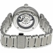 Omega De Ville Ladymatic 34mm Automatic Women's Luxury Watch 425.30.34.20.55.001 - image 2